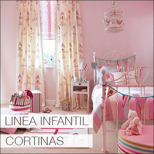 infantil_cortinas