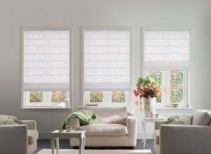 cortina-tipo-estor-blanco-1024x747