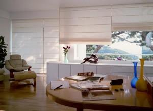 cortina-tipo-estor-salon-768x560