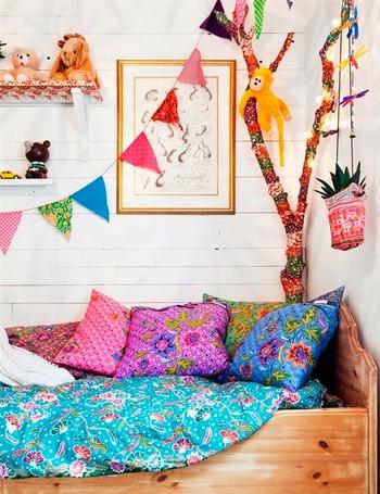 Blog full diana becerra - Ramas decoradas ...